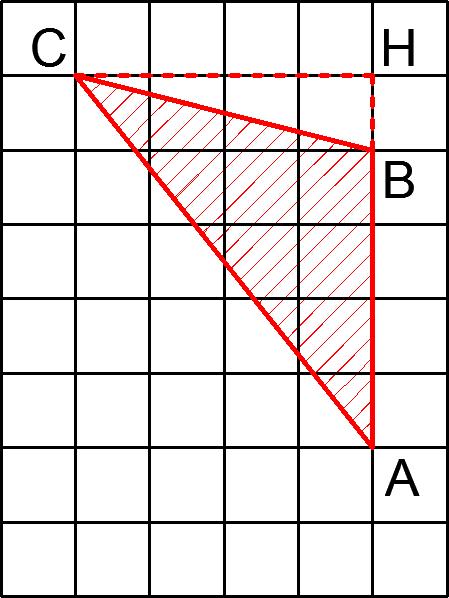 Репетиционное ЕГЭ по математике 2012 задача B3