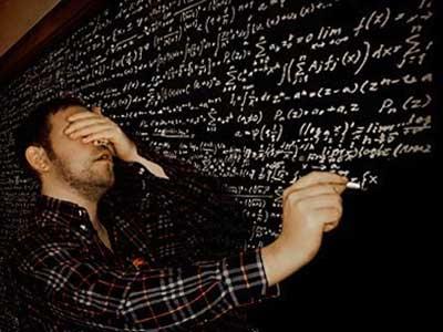 Вычисление квадратного корня из любого числа без калькулятора