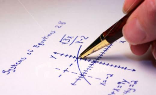 Тригонометрические уравнения на ЕГЭ