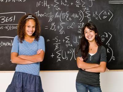 Основные методы решения уравнений