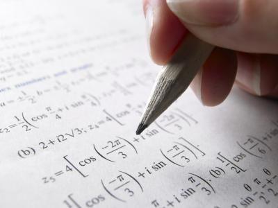 Разбор решений простейших уравнений и неравенств с модулем