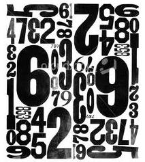 демонстрационный вариант ГИА по математике 2013 модуль реальная математика