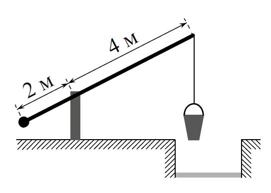 Разбор задания 25 из демо-ГИА-2013 по математике блок Реальная математика