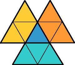 Решение задач на нахождение длин высот, медиан и биссектрис треугольника по его сторонам