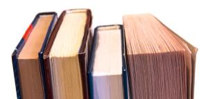 Книжки репетитора по математике и физике