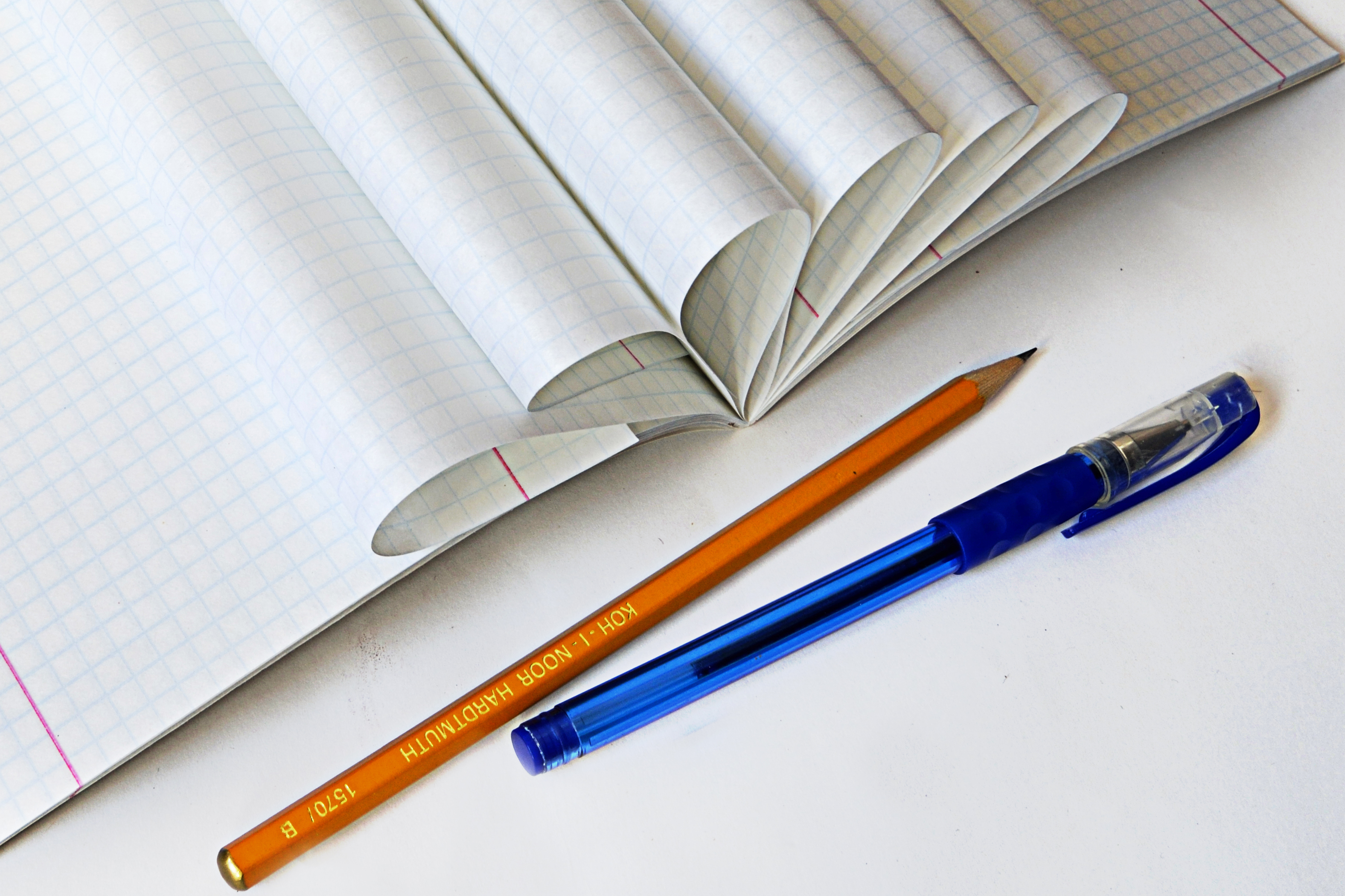 Записать секрет о том, как сдать ЕГЭ по математике