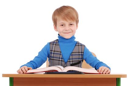 Ученик тьютора по алгебре и геометрии в Тропарёво