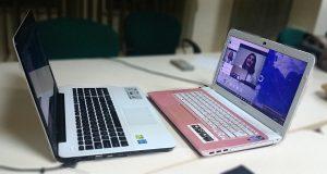 """Репетитор по математике и физике проводит занятия по """"Skype"""""""