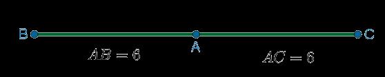 Петя идёт по дороге 1 час вправо или влево со скоростью 6 км/ч
